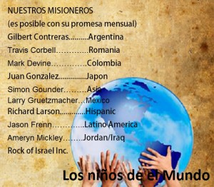 missions_globe_01